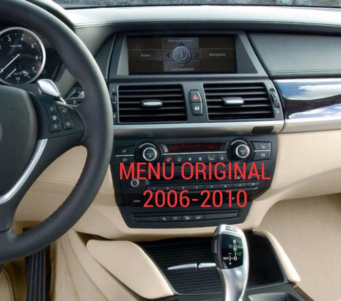 IMG 7300