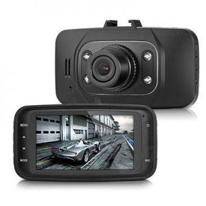 Cámaras de vídeo para vehículos